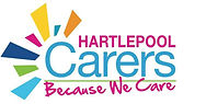 hartlepool carers Logo.jpg