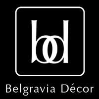 Belgravia.png