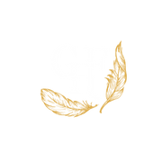 GHF_LogoVariation2_White:Gold.png