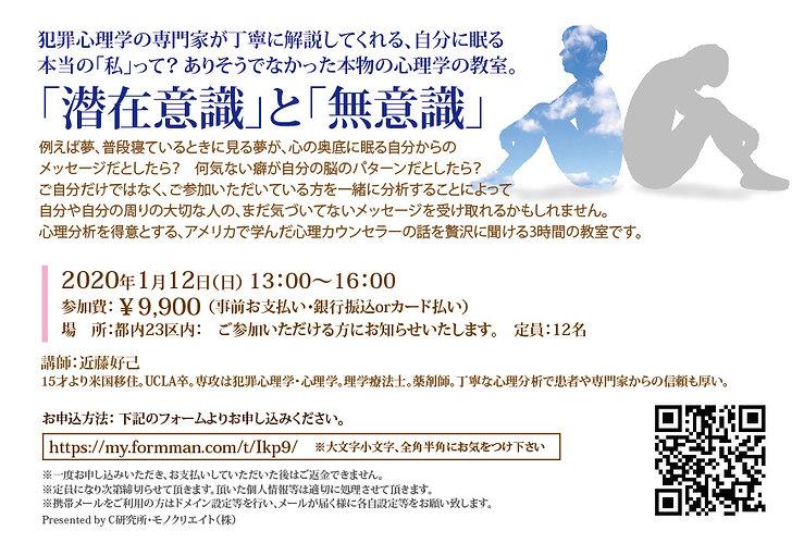 event02.jpg