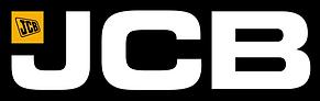 1280px-JCB_(company)_logo.svg.png