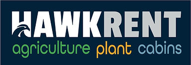 HAWKRENT AGRI PLANT CABINS.jpg
