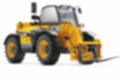 jcb-telehandler-535-95-720x461.jpg