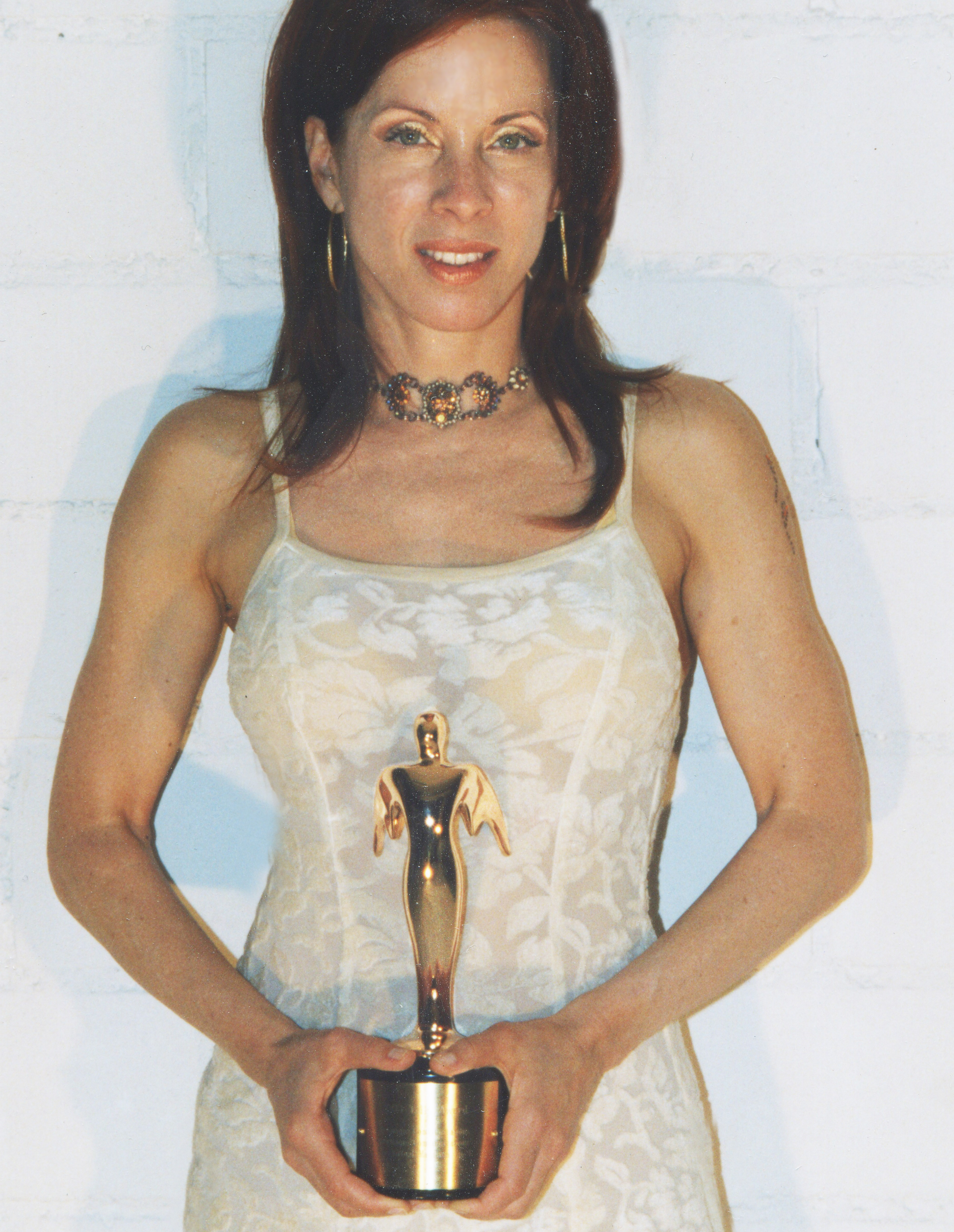 Telly Prize 2005