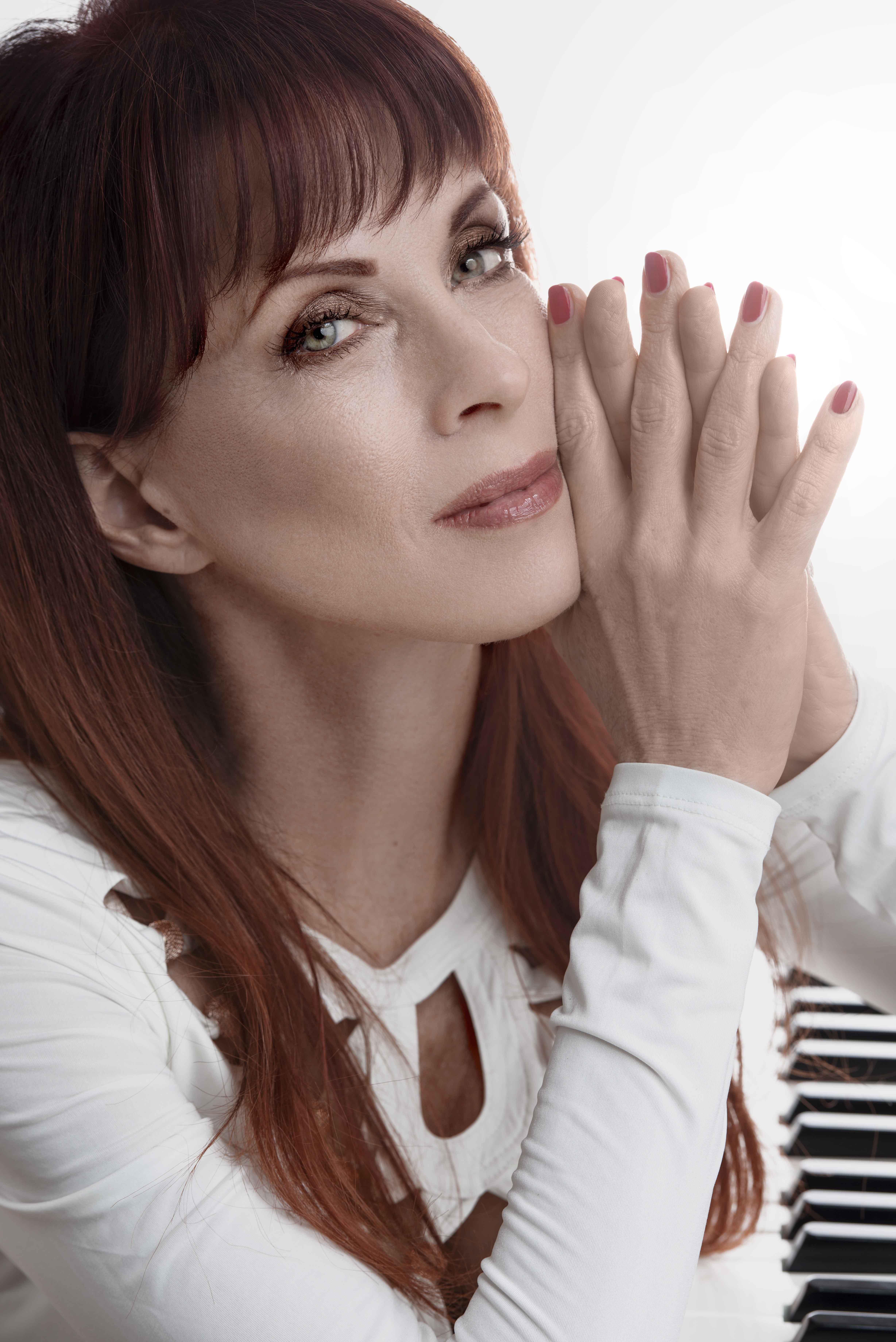 Jillene Luce