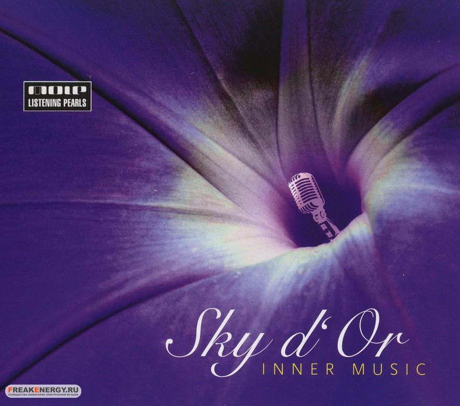 Sky d 'Or Inner Music