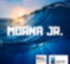 MOANA JR..png