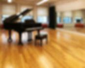 studio-16l.jpg