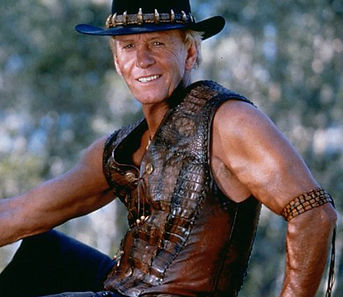 What-really-happened-to-Crocodile-Dundee