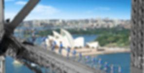 bridgeclimb_expressclimb_lr-1100x560.jpg