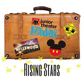 Rising Stars (4).png