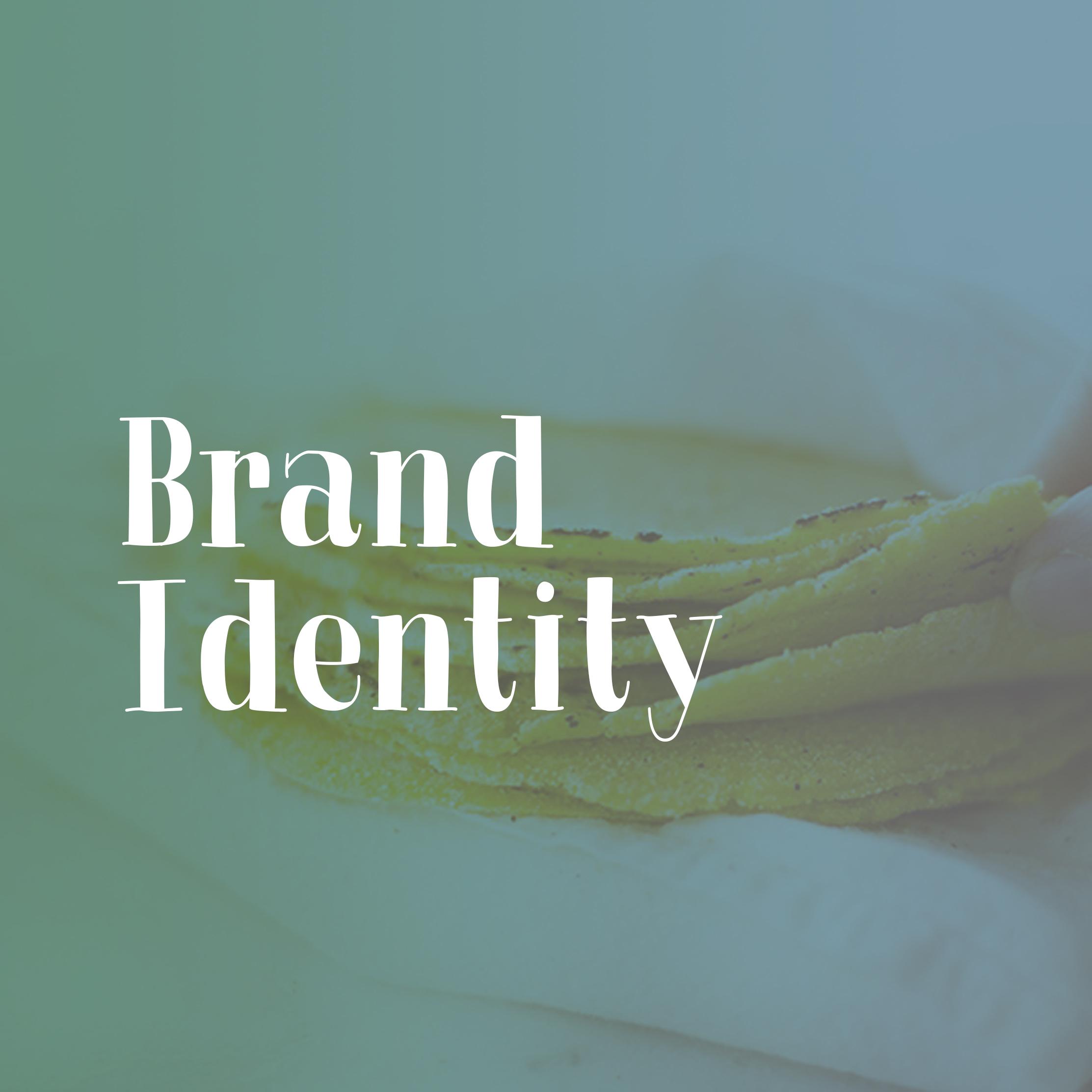 Logos copy