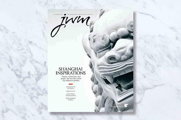 JWM cover 2