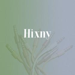 Hixny