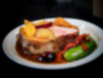 BillMotley_Pork with stone fruit.jpg