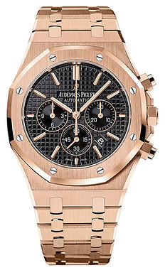audemars-piguet-royal-oak-26320oroo1220o