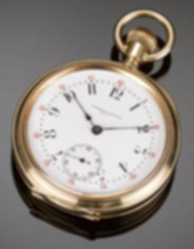Vintage-Golden-Pocket-Watch-from-Vachero