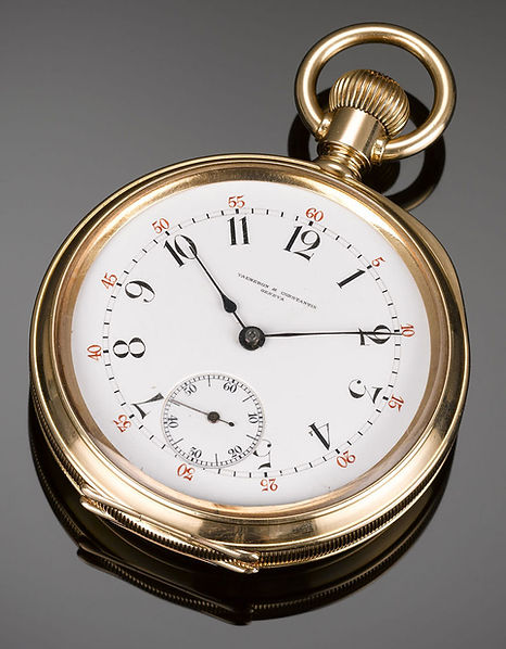 Vintage-Golden-Pocket-Watch-from-Vachero