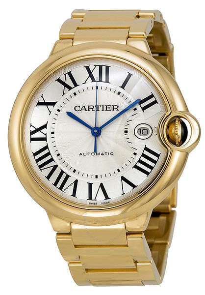 cartier-ballon-bleu-large-18k-yellow-gol