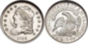 Capped Bust ( 1829-1837 ).jpg