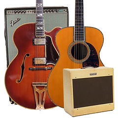 guitars and amps click image.jpg