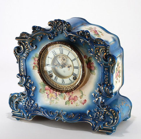 Ansonia-Mantle-Clock-05.jpg