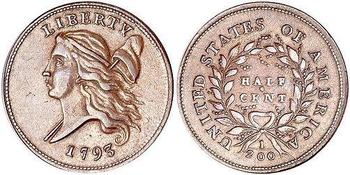 liberty-cap-half-cent-facing-left.jpg