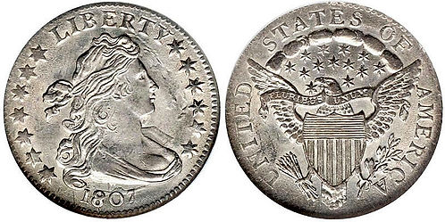 1807-draped-bust-dime.jpg