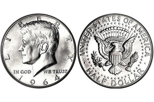 Kennedy ( 1964-1970 ).jpg
