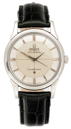 Omega-Constellation-Pie-Pan-Omslag (1).j