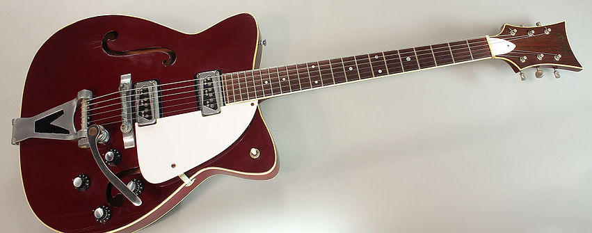 martin-gt75-1966-cons-full-front.jpg