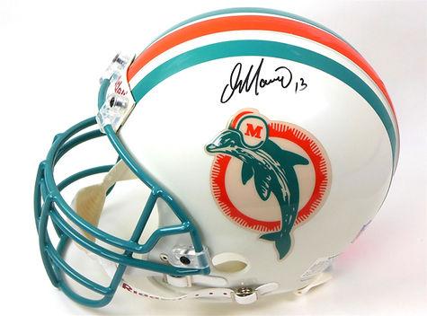 43573-helmet.jpg