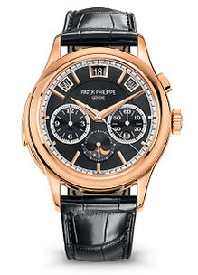 patek phillipe.jpg