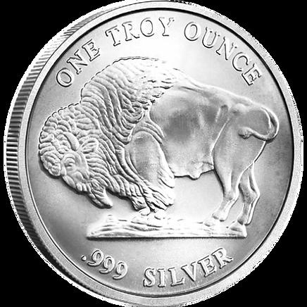 coin-silver-rmc-buffalo-round-2016-1oz-f