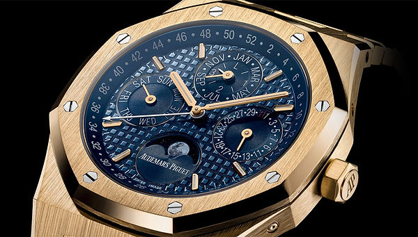 audemars-piguet-royal-oak-perpetual-cale