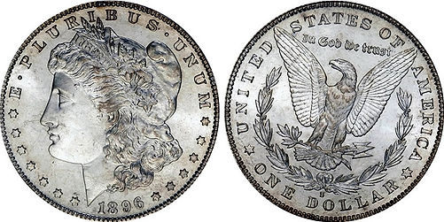 1896-s-morgan-dollar.jpg