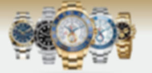 rolex-wrist-watch-500x500.jpg