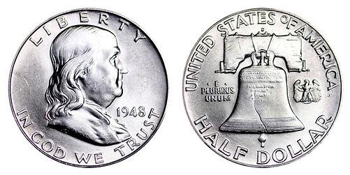 franklin-half-dollar.jpg