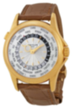 patek-philippe-world-time-silver-dial-18