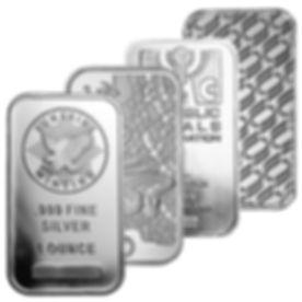 1-oz-silver-bars-DOC.jpg