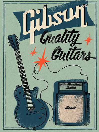 gibson_poster_by_damsel_in_distrust-d5qw