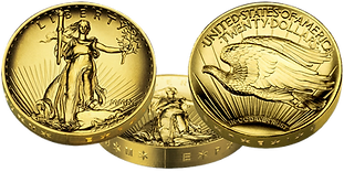 2009-ultra-high-relief-double-eagle1.png