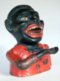 Jolly_Nigger_Mechanical_Bank_Shepard_Har