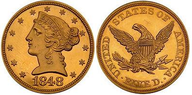 liberty-half-eagle1.jpg