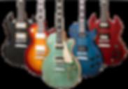 2014Campaign-guitars.png