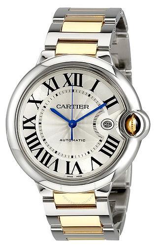 cartier-ballon-bleu-automatic-silver-dia