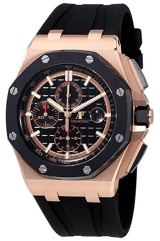 audemars-piguet-royal-oak-offshore-black