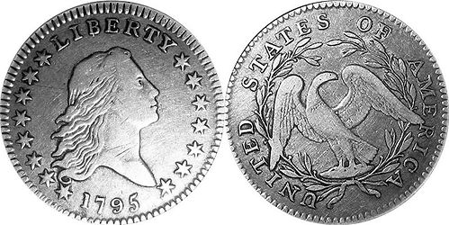 1795-flowing-hair-half-dollar.jpg