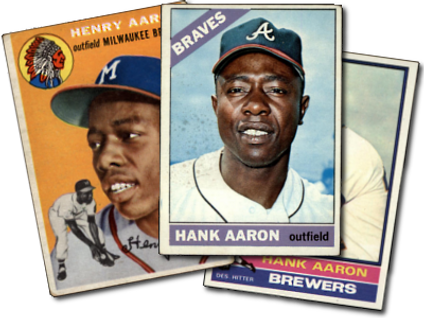 hank-aaron-player-page.png