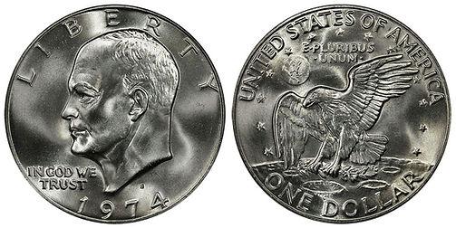 eisenhower-dollar.jpg